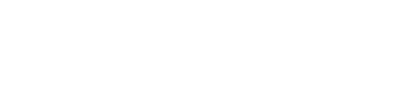 0120-49-0012