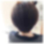株式会社いちとり,いちとり,任意売却,不動産,競売,住宅ローン,住宅ローン滞納,住宅ローン払えない,競売,差押,返済,東京,神奈川,埼玉,千葉,再生