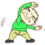 いちとり, お金, リース, リースバック, リーマンショック, 不動産, 任意売却, 企業再生, 低金利, 住み続けたい, 住み続ける, 住宅, 住宅ローン, 住宅ローンの返済, 住宅ローン払えない, 住宅ローン滞納, 保証料, 倒産, 債権回収, 再生, 千葉, 埼玉, 売買, 夫婦関係, 差押, 東京, 株式会社いちとり, 相続, 神奈川, 競売, 競売の取下げ, 管理費の滞納, 裁判, 訪問業者, 買戻し, 返済, 遅延損害金, 金融円滑化法, 銀行, 離婚